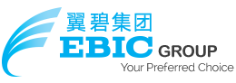 EBIC Group - Property Developer in Malaysia - Construction - Mining - Trading - Business Venture - Industrial